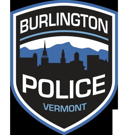 Online Incident Reporting | City of Burlington, Vermont