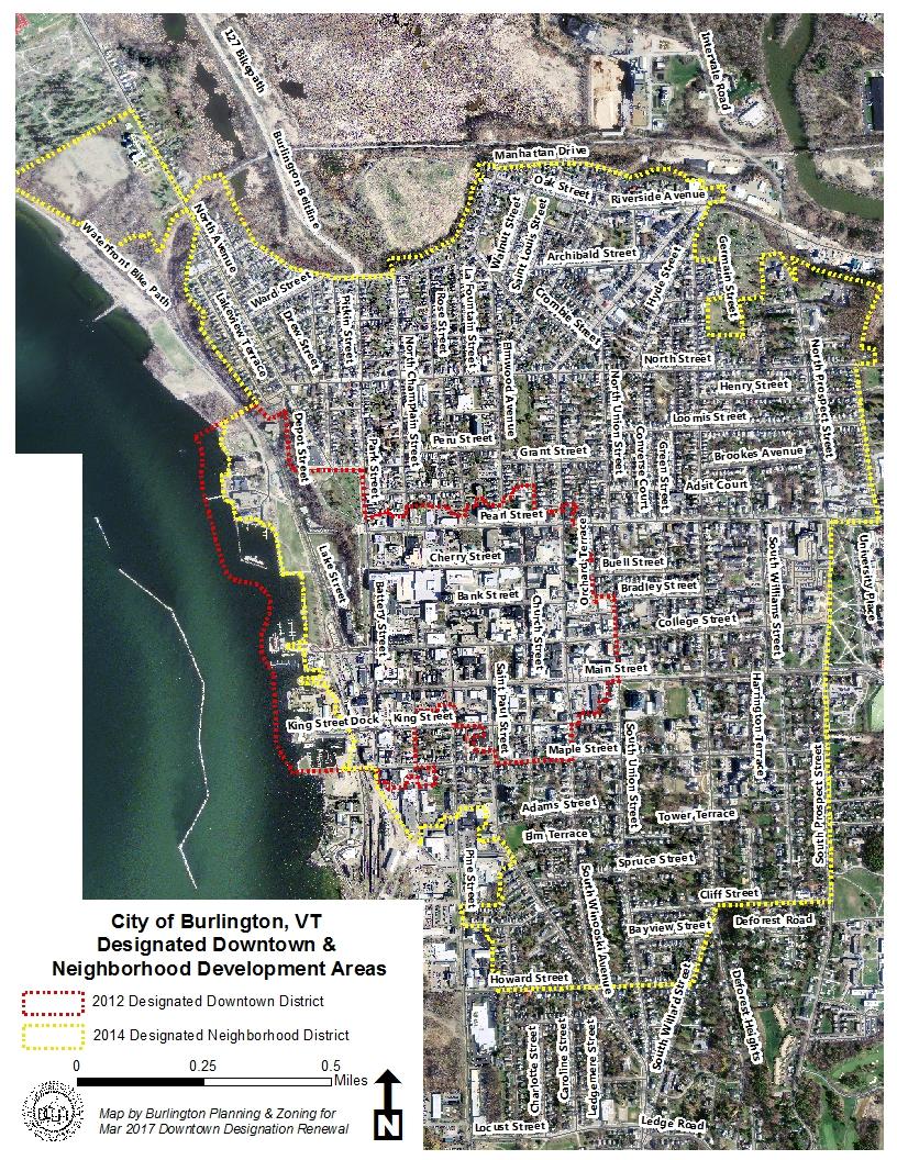 Designated Downtown District - Burlington, Vermont | City of ... on burlington or map, lake champlain map, vermont state map, burlington winter, burlington va, burlington tourist map, asheville nc map, burlington ribfest, vermont road map, biloxi ms map, burlington vermont, burlington iowa capital, richmond va map, burlington mn map, burlington ri map, burlington wis map, burlington nm map, vermont on map, burlington ma map, burlington street map,