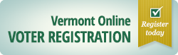 On-Line Voter Registration site link