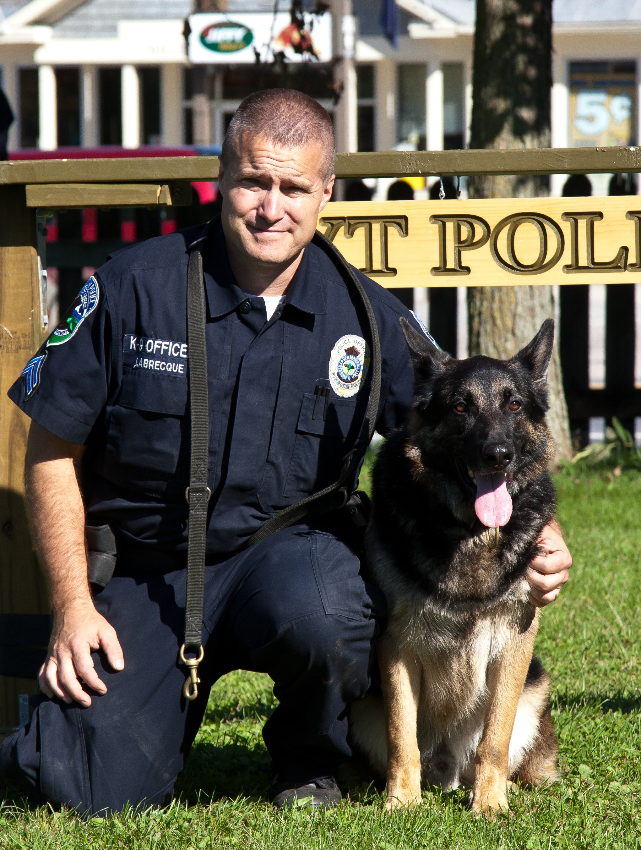 20110918 VT Police K9 (Chris R White Photography) (104)_0.jpg